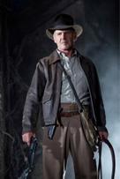 Indiana Jones and the Kingdom of the Crystal Skull.jpg