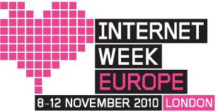 Internet week.png