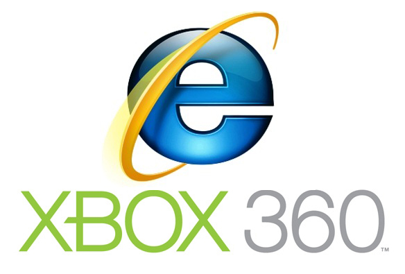 Internet-Explorer-Coming-to-the-Xbox-360.jpg