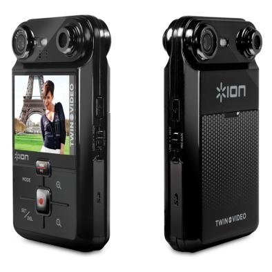 Ion-Twin-Video-camera.jpg