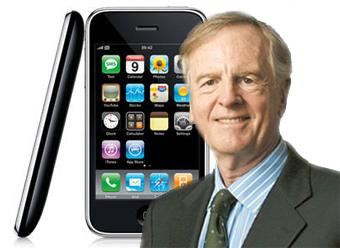 John-Sculley-Apple-CEO-iPhone.jpg