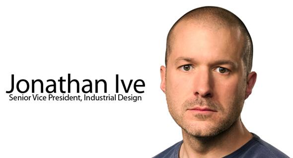 Jonathan-Ive-headshot-and-title.jpg