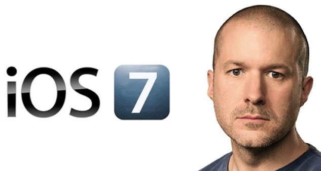 Jony-Ive-iOS7.png