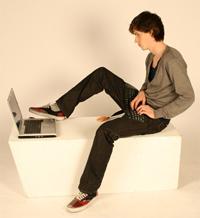 Keyboard-pants.jpg