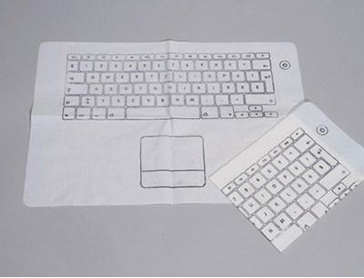 Keyboard_laptop_napkin_1.jpg