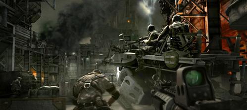 Killzone 2.jpg