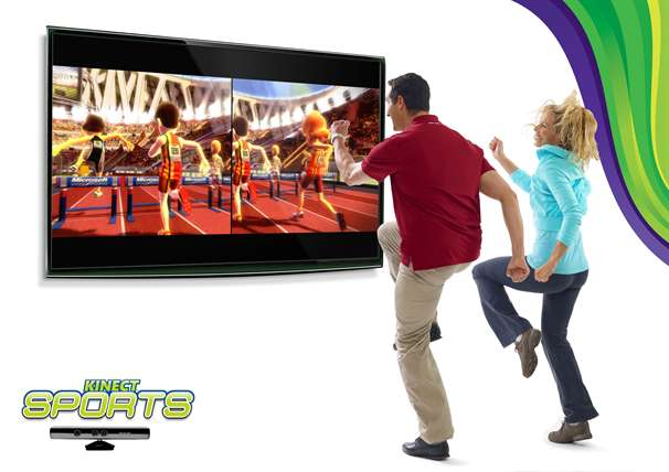 Kinect-Sports-Photos.jpg