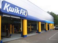 KwikFit.JPG