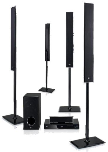 LG HB965TZ Blu-ray home cinema.jpg