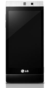 LG Mini.jpg