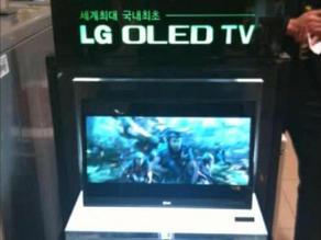 LG OLED TV.jpg