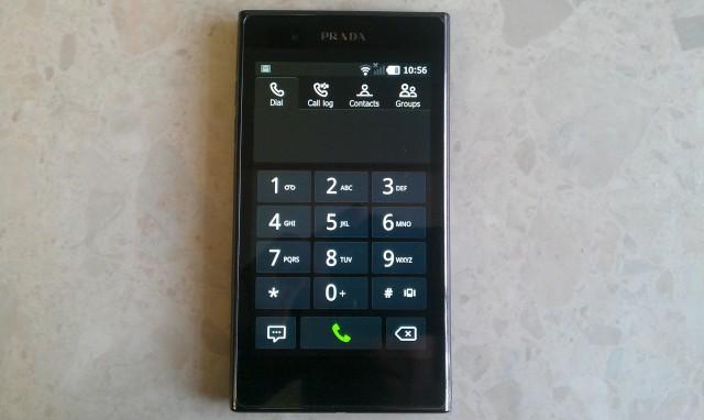 LG Prada 3 6.jpg