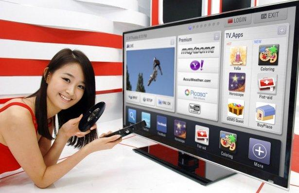 LG Smart TV.jpg