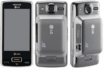 LG eXpo.jpg