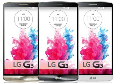 LG-3G-main-image.jpg