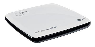 LG-GP08-NU10.jpg