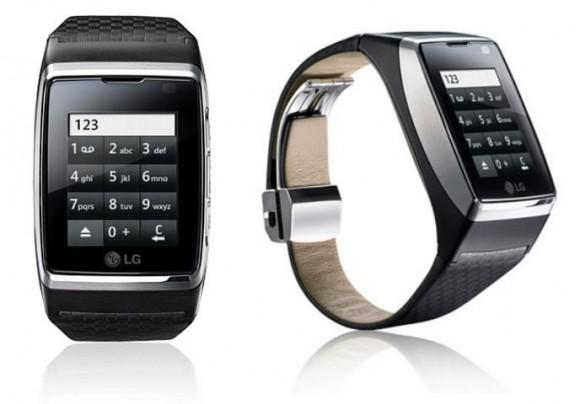 LG_smartwatch-580x404.jpg