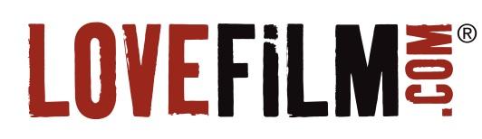 LOVEFiLM-logo.jpg