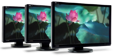 LaCie_700_series_lcd_monitors.jpg