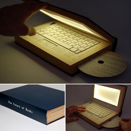 Laptop_book.jpg