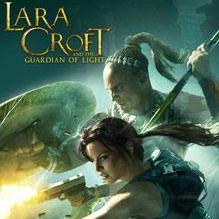 Lara Croft and the Guardian of light box art.jpg