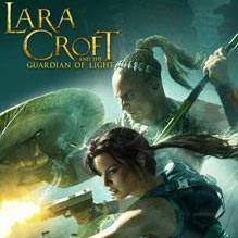 Lara Croft and the Guardian of light box art.jpg