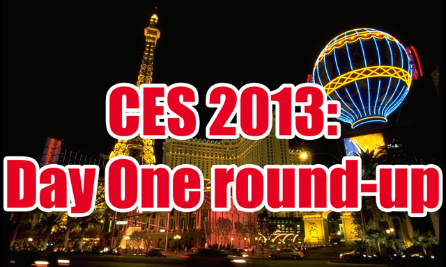 Las-Vegas-banner-day-one.jpg