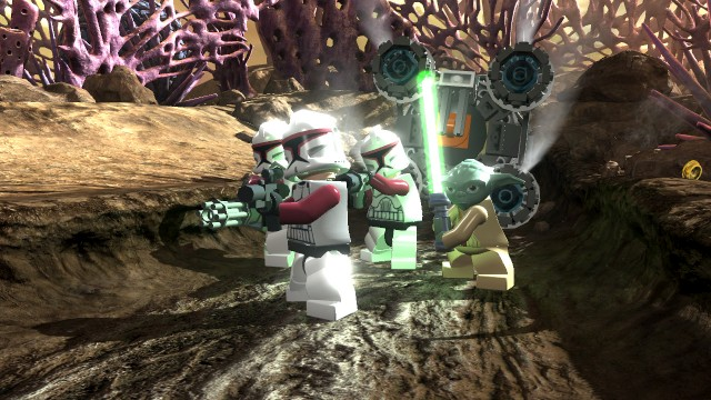 Lego Star Wars - The Clone Wars top.jpg