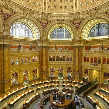 Library of congress.jpg