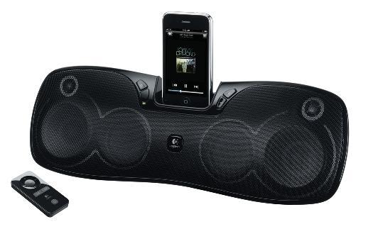 Logitech Rechargeable Speaker S715i.jpg