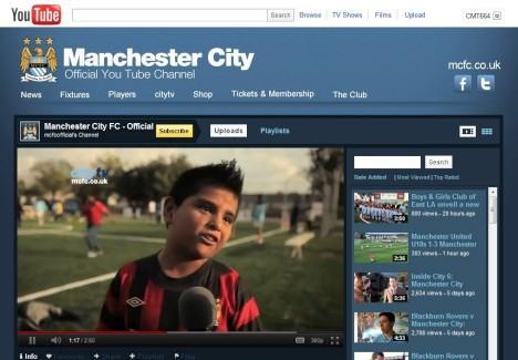 MCFC-Homepage.jpg
