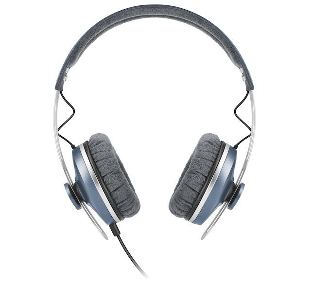 MOMENTUM On-Ear blue_front.jpg