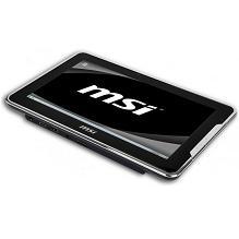 MSI Windpad 100 thumb.jpg