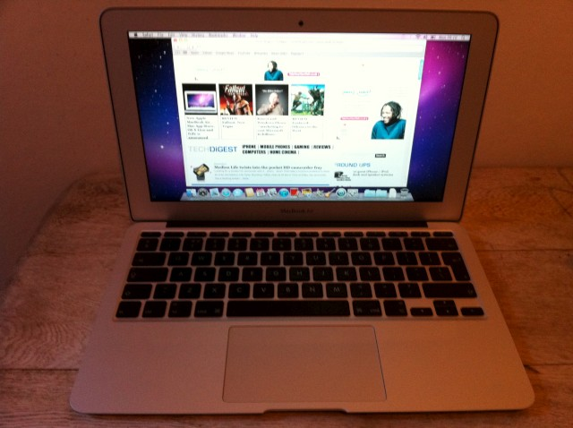 MacBook Air.JPG