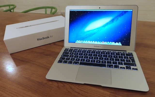 MacBook-Air-11-inch-2013-01.JPG