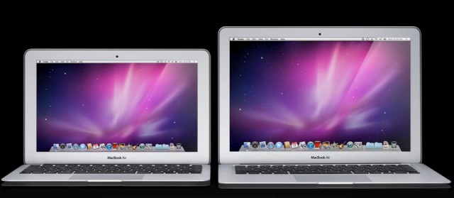 Macbook Air 2010.jpg