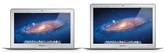 Macbook-air-line-up.jpg