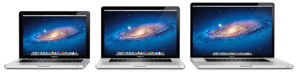 Macbook-pro-line-up.jpg