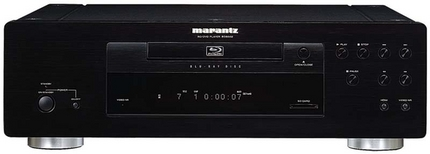 Marantz_BD8002_blu-ray_player.jpg