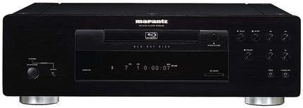 Marantz_BD8002_blu-ray_player.jpg