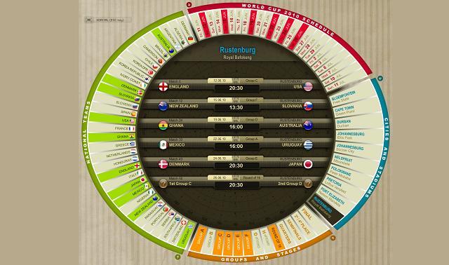 Marca World cup calendar.jpg