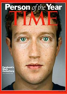 Mark-Zuckerberg-time.jpg