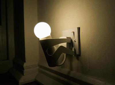 Martyr-Lamp.jpg