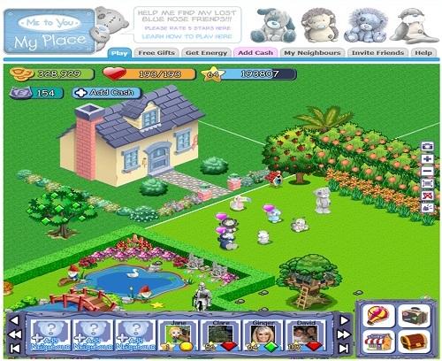 MeToYouMyPlace-Garden.jpg