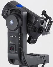 Meade-ETX-LS.jpg