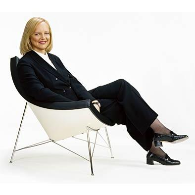 Meg-Whitman-11.jpg