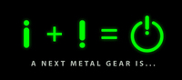 Metal-gear-solid-4.jpg