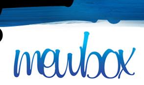 Mewbox_logo.jpg