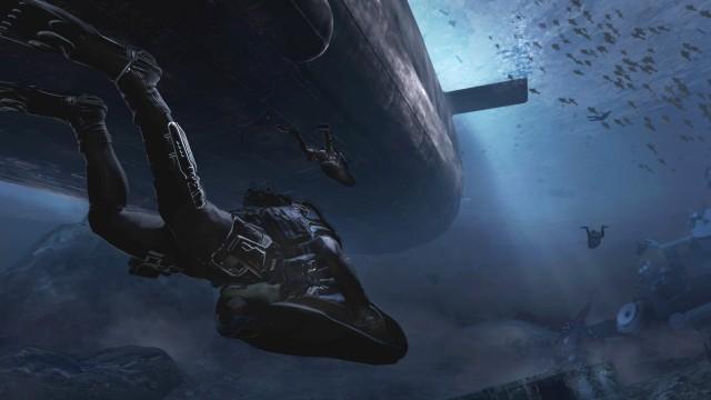 Modern Warfare 3 1.jpg