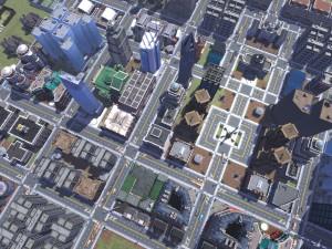 Modern_City_1.jpg